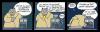 02238 - Un Philou ce chat