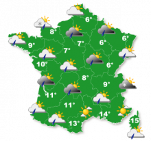 02246 - On se croirait à Versailles
