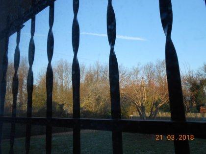 02459 - Beau ciel mais