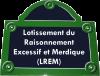02684 - Merci la presse à Macron