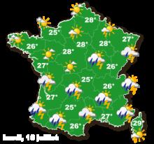02888 - Bientôt les français sur Deschamps Elysées