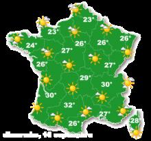 02966 - Soleil, oh soleil
