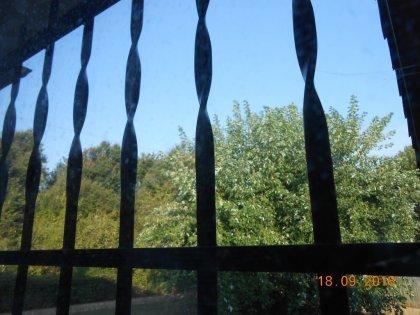 02969 - Jolis cieux bleus