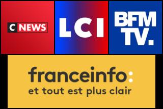 05252 - France pays de MODE Mafieuse