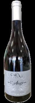 06912 - Fruit de petites vignes sympas