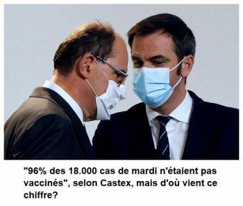 06940 - Un vaccin sinon rien