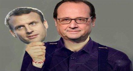 06982 - Président vous n'aimez pas les Français