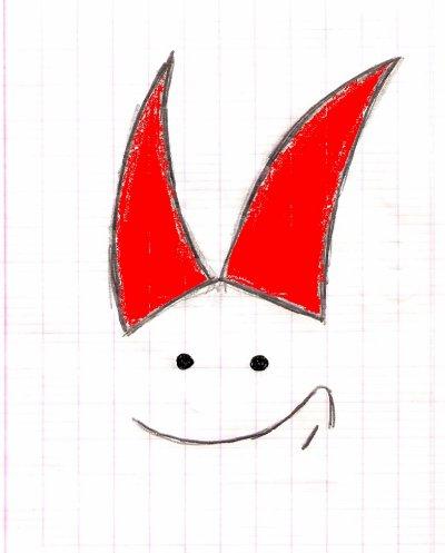 Le sceau du Diable