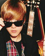 Justin Drew Bieber Fan ♫     Source about him ☆