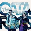 The Cataracs feat Dev - Top of the World