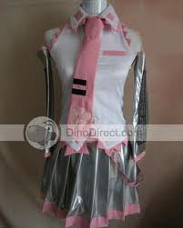 MOn uniforme