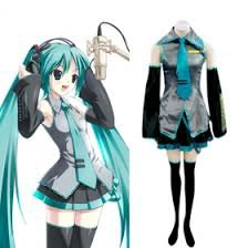 Mes cosplay