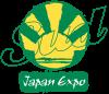 Groupe Fb pour les conventions manga du sud