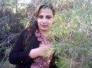 Photo de malika1490