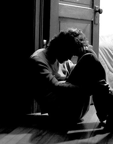 Car quand on crise, on s'imagine ce que les autres peuvent penser de nous...
