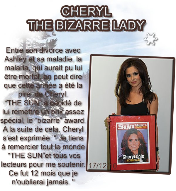 ..             Biographie  ..  Girls Aloud  ..     Newsletter  ..  Fight for this love   ..    Parachute ..     3 Words..     Heartbreaker            ..