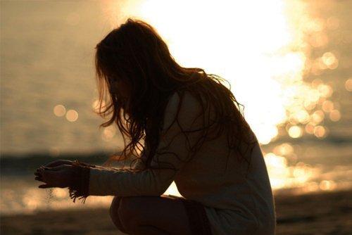 Mon amour, je te retrouverais.