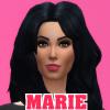 Marie-SSS2