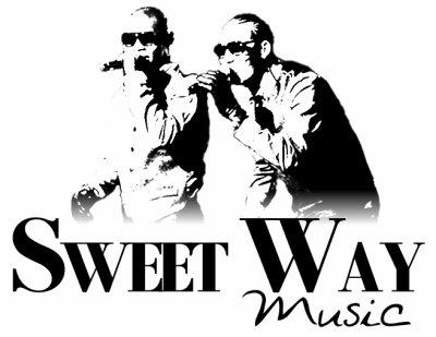 SWEET WAY revient avec un nouvel album 2012