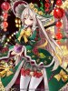 .::Joyeux Noël::.