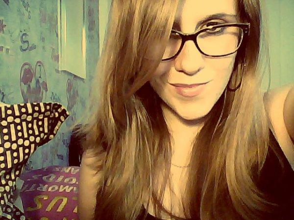 La vie se passe a désirer ce qu'on a pas, à regretter ce qu'on a plus ..