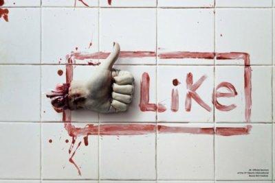 Facebook gâcheur de ton avenir scolaire !