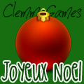 Photo de ClemmaGames