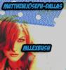 MatthewJoseph-Dallas