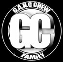 Photo de gangcrew