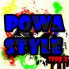 powa-style
