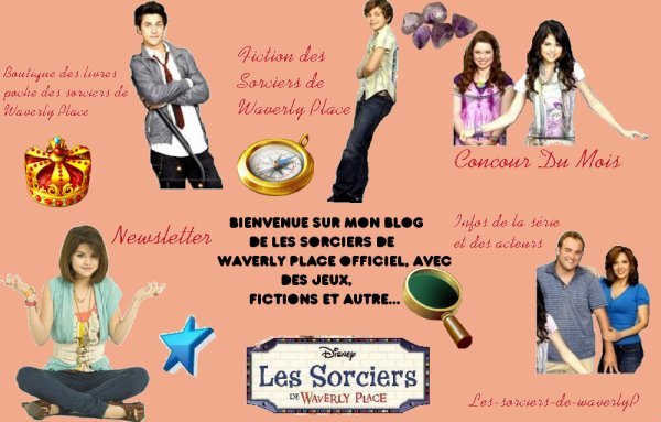 Créa de Les-sorciers-de-waverlyP