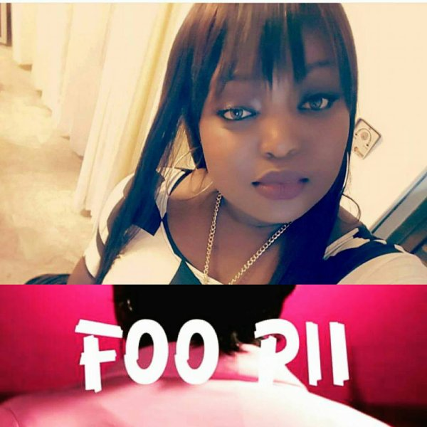 New 228 LYRICE - FOO PII
