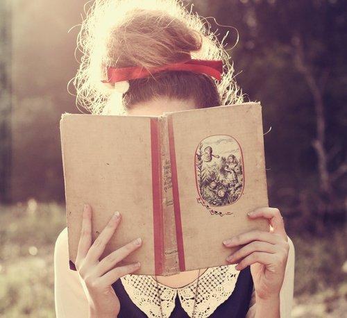 Petite culture : L'anorexie mentale