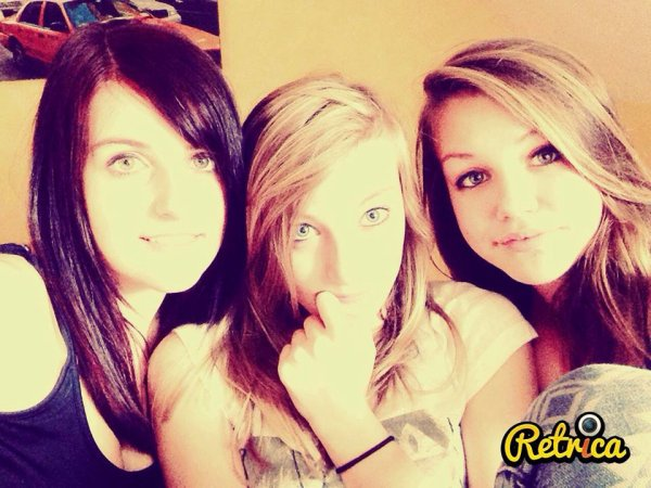 Mes amour <3<3