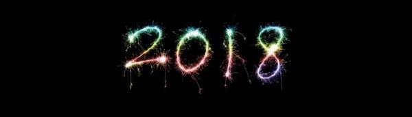 Résolutions 2018: Année du changement