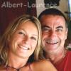 Albert-Laurence
