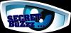 Secret-BuZzz