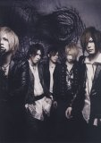 Photo de TheGazette-fanFic