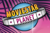 Movie Star Planet