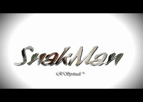 Ice-Diamond ( Trap Instrumental ) Snakman (2013)