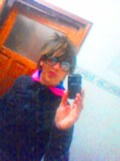 mercredi 02 février 2011 21:29