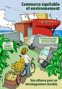 le tourisme équitable