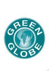 greenglobe label