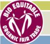 Associations et marques indépendantes spécifiques commerce equitable