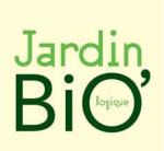 Marques indépendantes BIO et Entreprise spécialisée dans l'agro-alimentaire biologique existant sur le marché depuis une vingtaine d'années qui propose des produits issus du commercer équitable (jus de fruits...)
