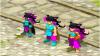 Ckyo-Team