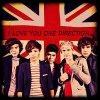 One-Direction-1Direction