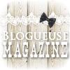 blogueuse-magazine