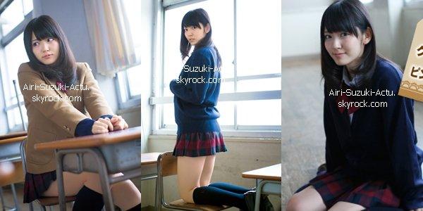 """Voici l'event pour la sortie de """"Kono Machi"""" au Ikekuburo Sunshine, le 06 février 2013 :"""