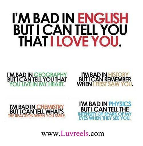 Love it !!